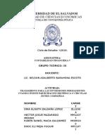 TRABAJO TERMINADO - PARTICIPACIÓN RECÍPROCA O CÍRCULAR.docx