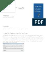 TSE7NewFeatureGuide.pdf