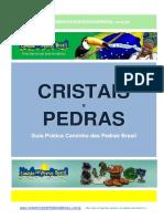 Guia Caminho Das Pedras Brasil