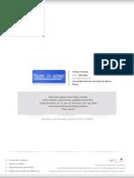 nuevo modelo.pdf