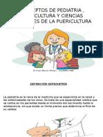 CONSEPTOS DE PEDIATRIA , PERICULTURA Y CIENCIAS AUXILIARES.pptx