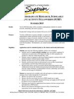 2015SURF_callforproposals