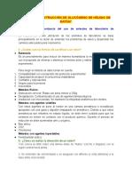 PREVIO-4-PRÁCTICA-4-EXTRACCIÓN-DE-GLUCÓGENO-DE-HÍGADO-DE-RATÓN.docx