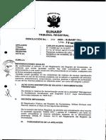 298-2008-SUNARP-TR-L.pdf