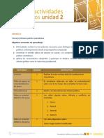 Guia de Actividades Unidad 2(1)