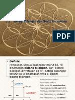 kalkulus-bab-ii-_grafik-persamaan.pptx