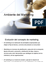 Ambiente Del Marketing[1]