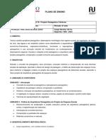 2176 Projeto Pais i Prof.felix 2.2016