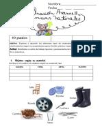 EVALUACIÓN CIENCIAS NATURALES 1_ BÁSICO 2013.pdf