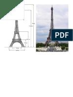 Ifeltorre ifel imagenes torre ifel imagenes torre ifel imagenes torre ifel imagenes torre ifel imagenes torre ifel imagenes
