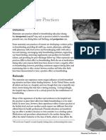 bf_guide_1.pdf