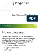 +Avoiding Plagiarism 2-2 (1).pptx