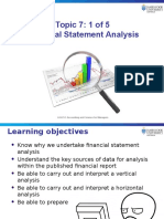 Financial Statement Analysis(1).pptx