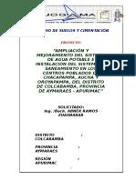 5.-   ESTUDIO DE SUELOS - VIRGEN.docx