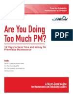 Are You Doing Too Much PMs.pdf
