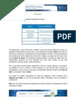 iin terneet.pdf