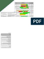 7.2 Balanced Scorecard App 1-9.xls