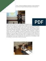 EDUCAÇÃO ESPECIAL pesquisa.docx