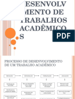 desenvolvimento-de-trabalhos-acadc3aamicos.pptx