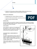 APUNTES DE PRODUCTIVIDAD DE POZOS (TEMA 1Mod).pdf