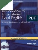 Introduction_Legal_English.pdf