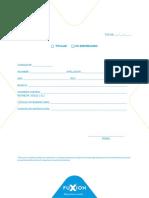Ficha Registro de Cuenta Bancaria Peru-1 (1)