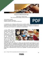 2010-21.pdf