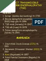 bsa-scrapie1.ppt