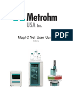 MagIC Net User Guide v3.2.pdf