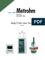 MagIC Net User Guide v3.2.pdf