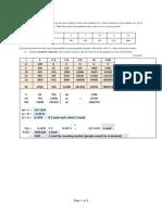 Final Exam (Sem 2 1415)