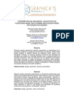 geometriaaaa.pdf