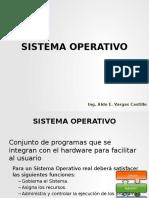SISTEMA OPERATIVO.pptx