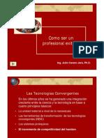 Como ser un Profesional Exitoso.pdf