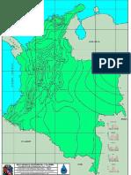 Mapa Ceraúnico Colombiano.pdf