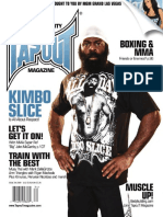 tapout-issue-34-2009.pdf