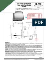 Material_Secador.pdf