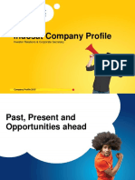 Indosat-Company-Profile-1Q15.pdf