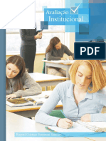 AVALIAÇÃO INSTITUCIONAL.pdf