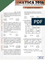 4TO SECUNDARIA 2016 - INTERNO.pdf