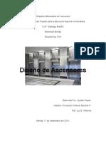 criteriospara diseñoascensores.electivaIV