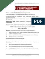 CÓDIGO FEDERAL DE PROCEDIMIENTOS PENALES 2014.pdf