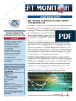 ICS-CERT Monitor April-June2013 0