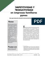 Competitividad y productividad en empresas familiares pymes.pdf