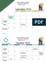 lt calendar 2016 17 updated 9 6 16
