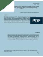 5_81.pdf