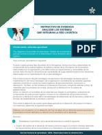 Instructivo de evidencia Analizar los_sistemas_que_integran_la_red_logistica.pdf