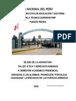 ETICA Y DERECHOS HUMANOS - FORTALEZA.docx