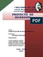 CAMOTE Y MAIZ PANES.docx