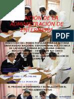 REPÚBLICA BOLIVARIANA DE VENEZUELA DIAPOSITIVA.pptx